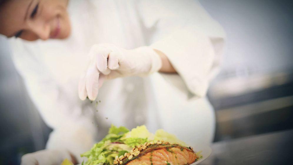 Foto: Hasta los platos más sencillos esconden algún secreto. (iStock)
