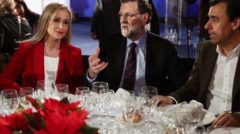 Rajoy convoca al PP para medir sus apoyos y aislar al Gobierno del posible fiasco