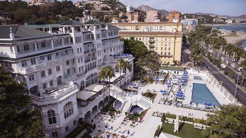 El nuevo decreto 'El Dorado' de los hoteles: vaticinan márgenes del 40%