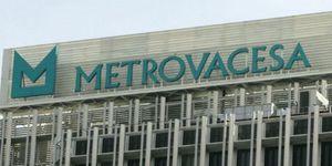 Foto: Metrovacesa abandona la actividad de construcción de viviendas