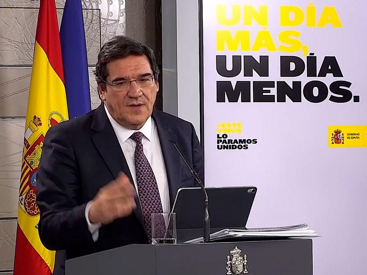 Foto: José Luis Escrivá.
