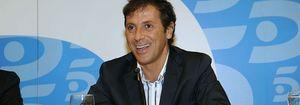 Paco González gana a la Cadena Ser en los tribunales