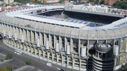 Vivir junto a un estadio de fútbol: los pisos cerca del Bernabéu, los más caros