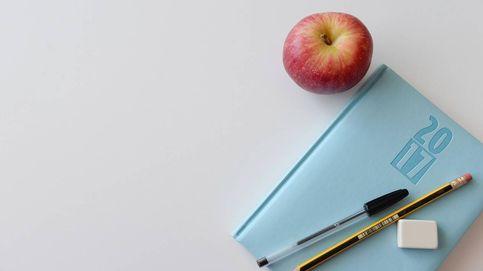 El plan para adelgazar y perder peso en una semana, de lunes a domingo