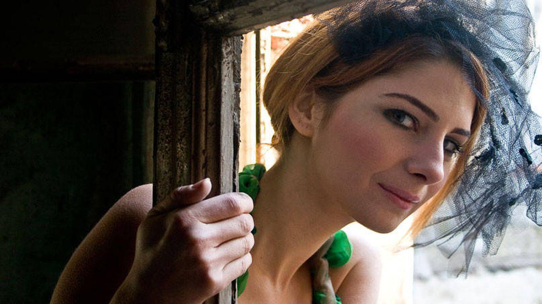 Ece Özdikici ('Mujer'): la fuerza de una artista todoterreno y su relación con España
