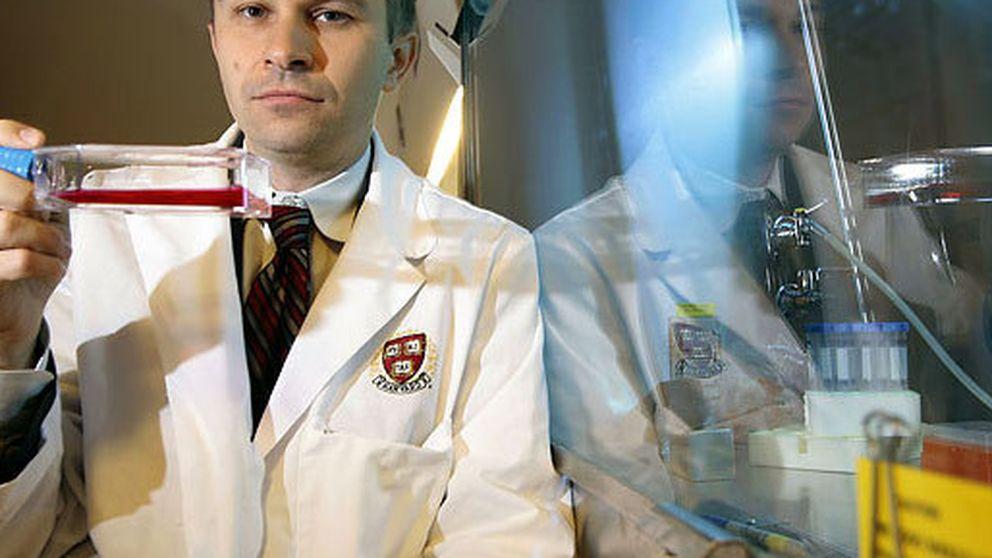 """""""El envejecimiento puede revertirse"""", asegura un científico"""