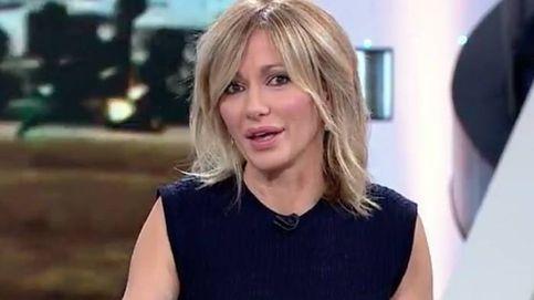 Sería miserable: Susanna Griso da explicaciones tras disparar la polémica