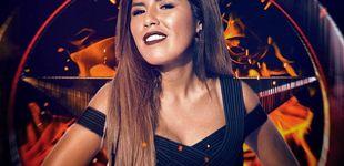 Post de Chabelita, Miriam Saavedra y El Koala, primeros nominados de 'GH VIP 6'