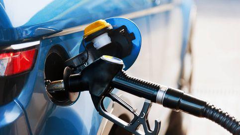 Trucos para ahorrar dinero con la gasolina o el diésel de tu coche
