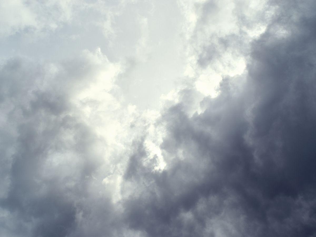 El Tiempo En Santiago De Compostela Previsión Meteorológica De Hoy Viernes 19 De Marzo
