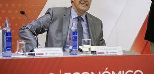 Post de Jordi Bertomeu: