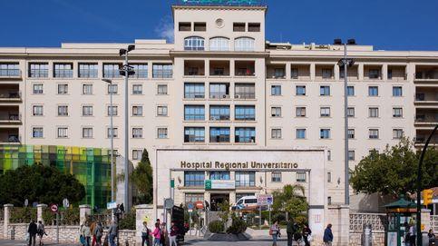Andalucía pide el autoconfinamiento para salvar los hospitales del colapso