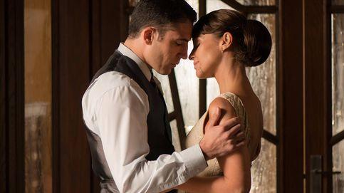 Ana y Alberto, una de las más grandes historias de amor jamás contada