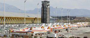 Iberia deja en tierra las presiones diplomáticas y cierra la ruta a Berlín