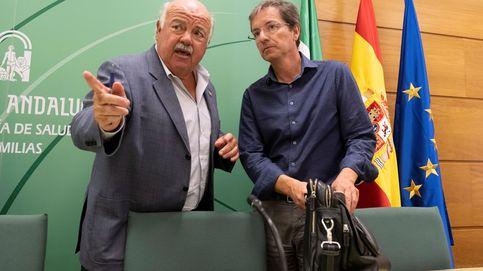 Sanidad confirma 150 casos de listeriosis, 132 de ellos en Andalucía y 18 en otras CCAA