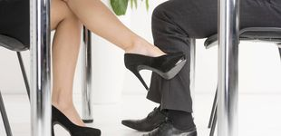 Post de Por qué tener varias parejas podría traer numerosos beneficios