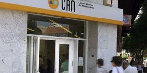 Foto: La CAM 'esconde' 5.000 millones de pérdidas que pagará el Estado
