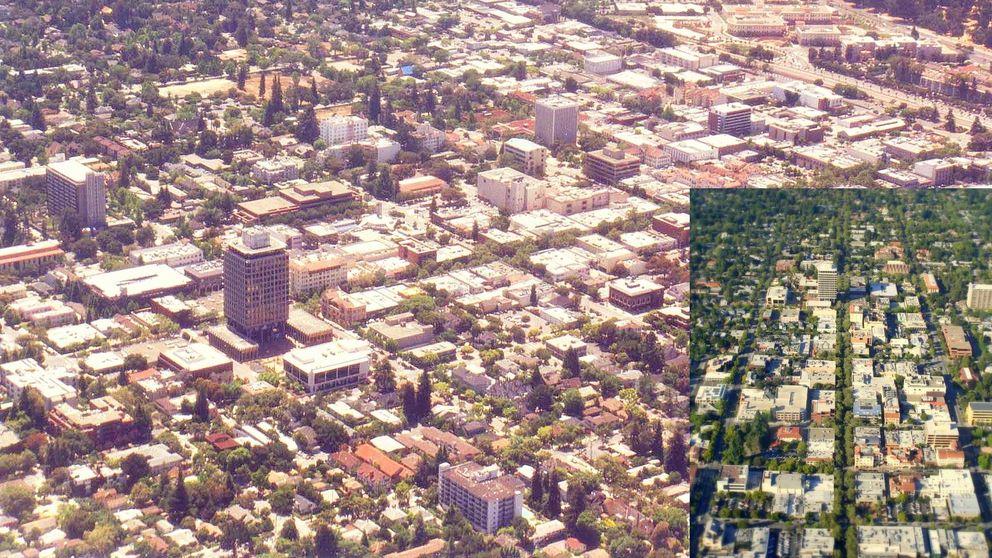 Una misteriosa ola de suicidios ha sacudido Palo Alto. Y la causa es tétrica