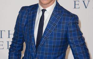 El príncipe George se 'cuela' en la lista de los mejor vestidos de Reino Unido