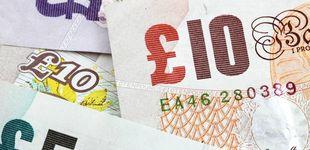 Post de Ganar 1 millón de libras en la lotería y que no te crean: a esta mujer le pasó por bromear