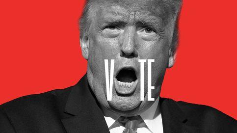 Sala 2 | Razones para votar a Trump