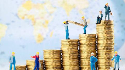 Por qué suben los sueldos al mayor ritmo en 10 años