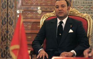 Indignación en Marruecos por el indulto de un pederasta español
