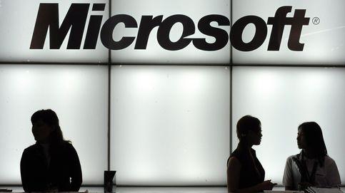 EEUU autoriza a Microsoft a vender 'software' a Huawei de forma masiva
