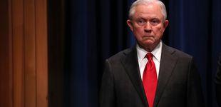 Post de Jeff Sessions, el fiscal general de EEUU, dimite a petición de Donald Trump