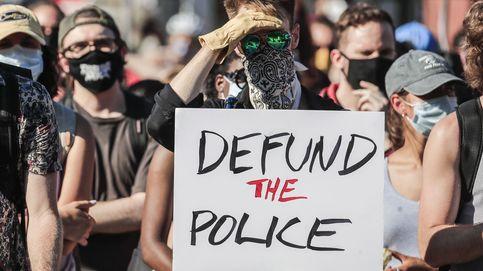 ¿Un mundo sin policías? Así son los colectivos que están dispuestos a lograrlo