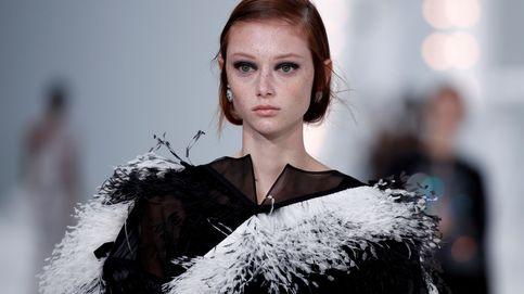 Todo lo que debes saber de la Semana de la Moda de París que empieza mañana