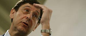 Foto: Bruselas prohíbe a Bankia vender a dedo Iberdrola, IAG y sus otras joyas de la corona
