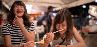 Post de El mejor truco para tener una vida larga y sana: la dieta japonesa