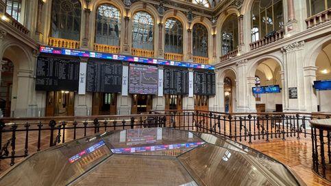El Ibex prepara un dividendo silencioso de miles de millones de euros