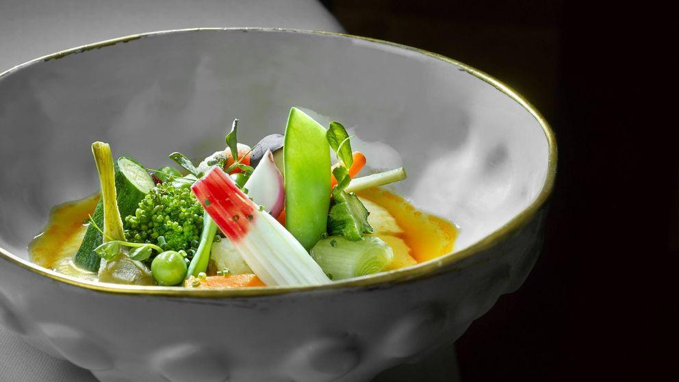 La Huerta de Carabaña: el sabor auténtico de las hortalizas de antes