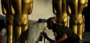 Post de Los Oscar contra Trump: las doce claves de la ceremonia de esta noche