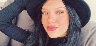 Post de La artimaña de Terelu Campos para que su hija no vaya a 'GH VIP'