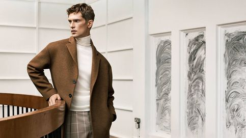 Los siete tipos de abrigo que marcan tendencia (y cómo combinarlos)