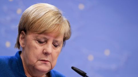 El futuro de la economía depende (mucho) de Alemania