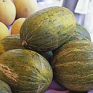 Melocotón y melón, los alimentos que causan más alergias