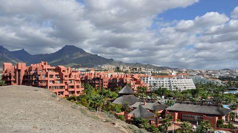 Detienen en Tenerife a un hombre por realquilar a turistas 33 habitaciones