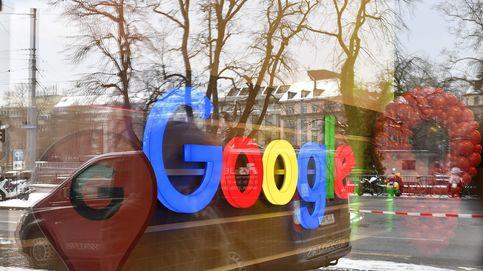 El Corte Inglés, Google y Amazon, entre las marcas más relevantes en España