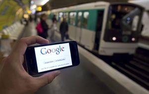Diez trucos para mejorar tus búsquedas en Google