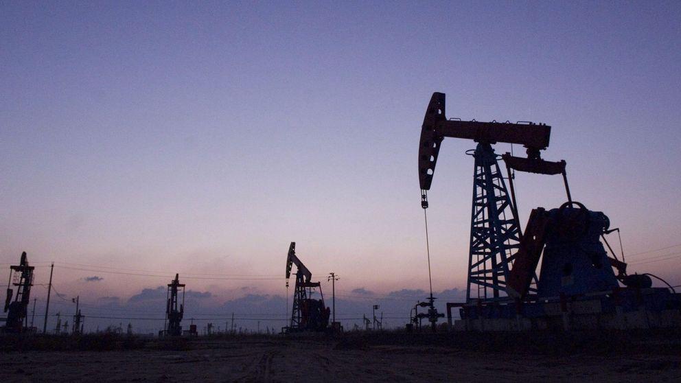 Goldman avisa de la caída del crudo a 40$ si la OPEP no toma medidas de 'shock'