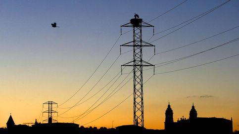 Crisis energética: escenarios y consecuencias políticas para España