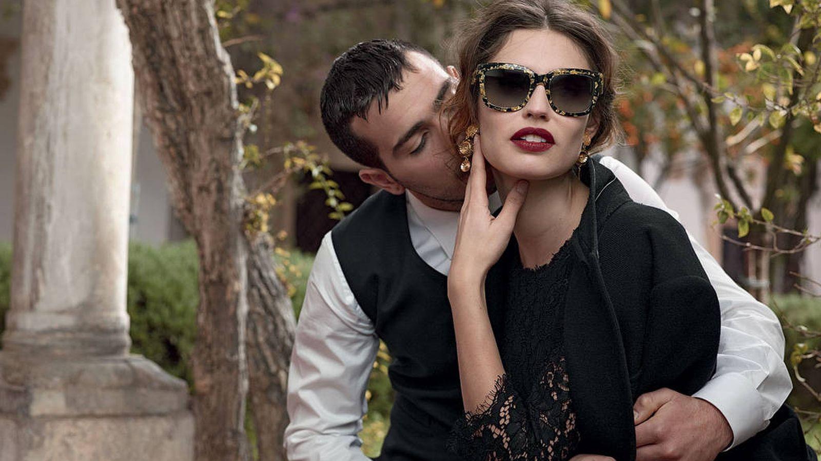 Foto: Dolce Gabbana