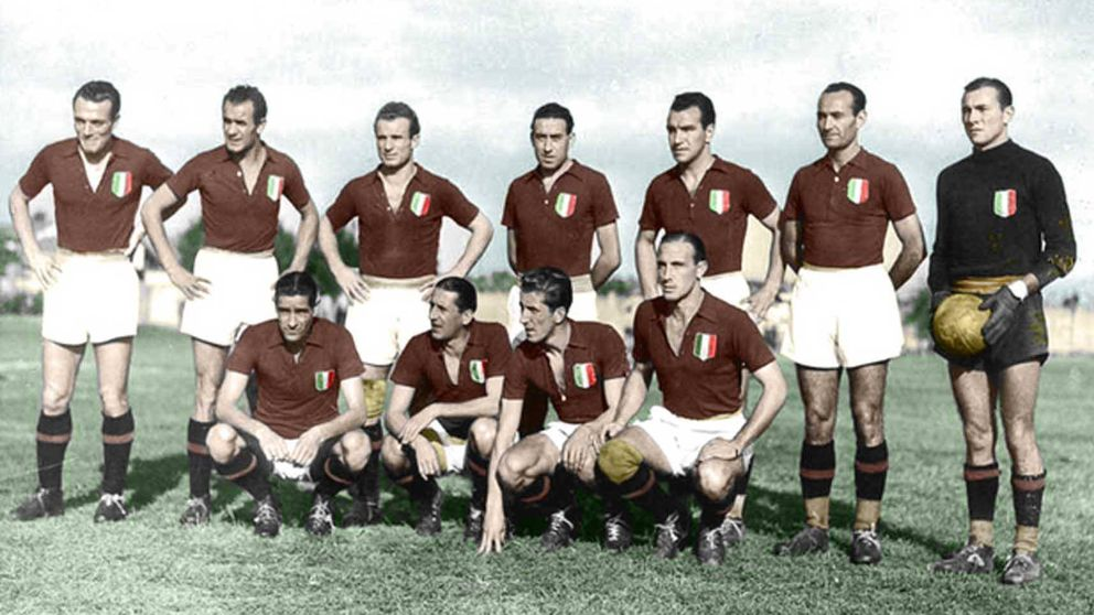 Tragedias aéreas en el deporte de élite: del Manchester United a Joaquín Blume