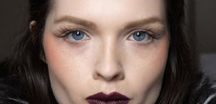 Post de Lifting de pestañas: el tratamiento para lucir una mirada 10 (ideal para vagas)