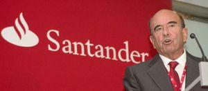 Santander cerca de convertirse en el segundo proveedor de hipotecas de México