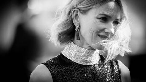 Venecia, día 9: Naomi Watts, el triunfo de la belleza natural (en un mundo de bótox)